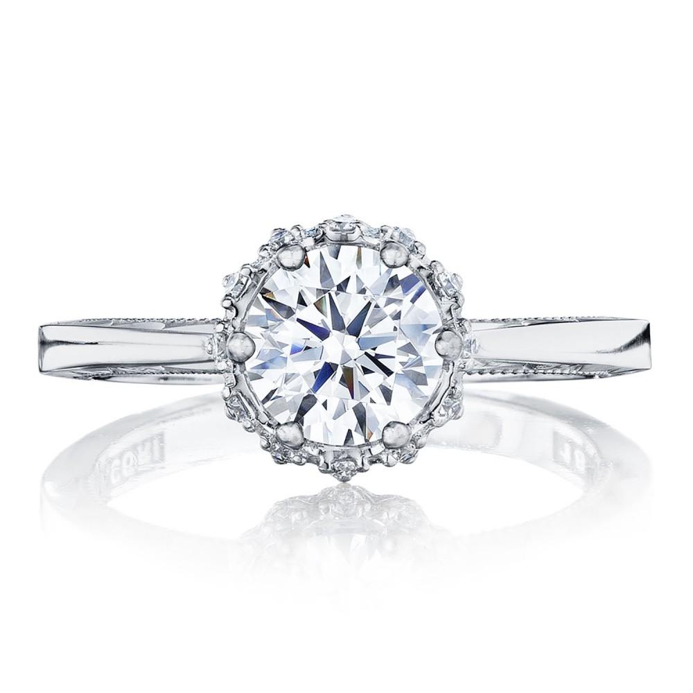 https://www.nederland-jewelers.com/upload/product/59-2RD.jpg