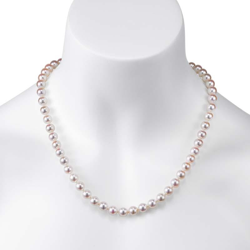 https://www.nederland-jewelers.com/upload/product/6570-18-AW.jpg