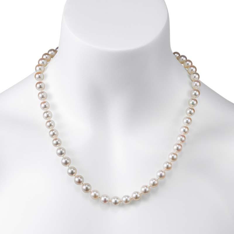 https://www.nederland-jewelers.com/upload/product/8085-18-A.jpg