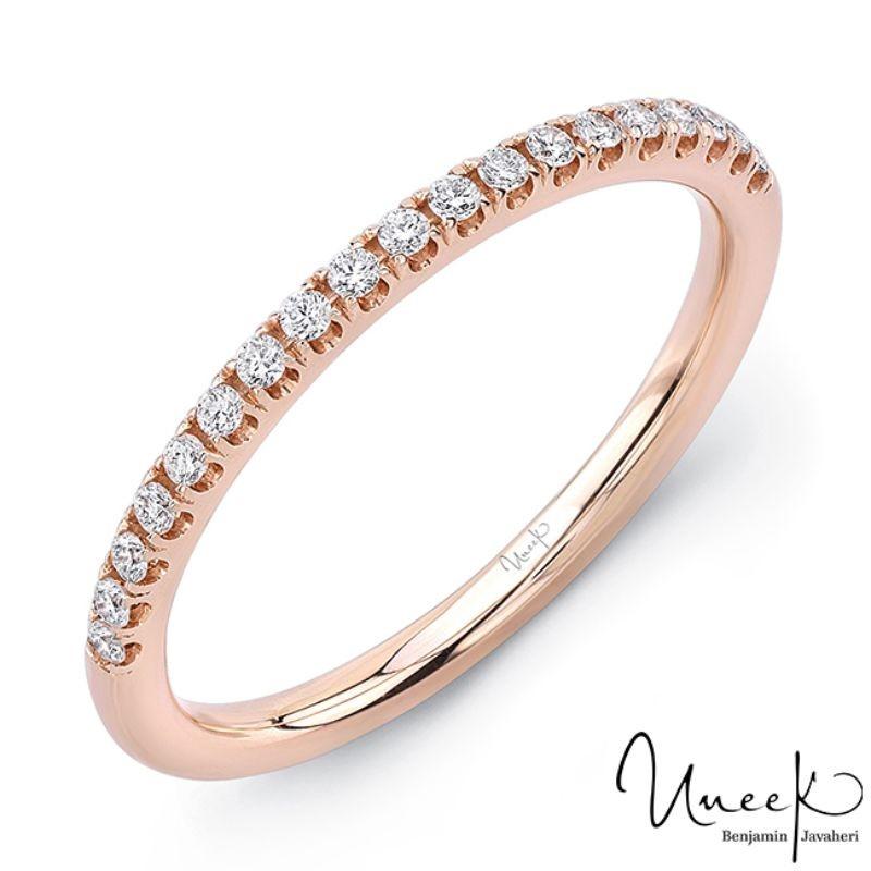https://www.nederland-jewelers.com/upload/product/A106-107B.jpg