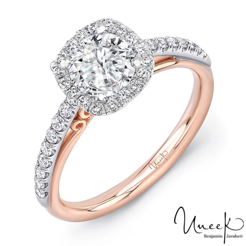https://www.nederland-jewelers.com/upload/product/A107CUWR-6.5RD.jpg