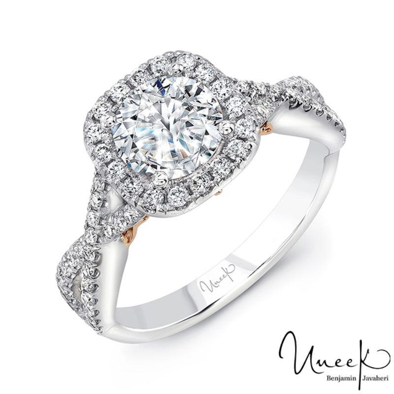 https://www.nederland-jewelers.com/upload/product/A108CUWR-6.5RD.jpg