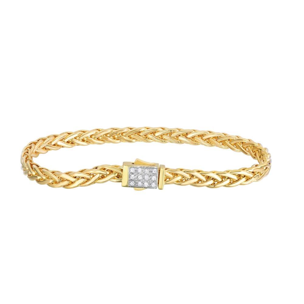 https://www.nederland-jewelers.com/upload/product/AUBRC1450.jpg