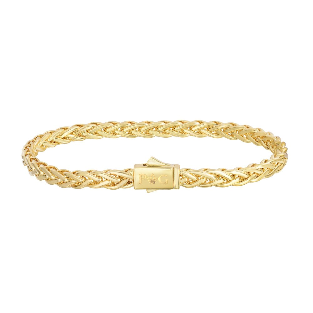 https://www.nederland-jewelers.com/upload/product/AUBRC1538.jpg