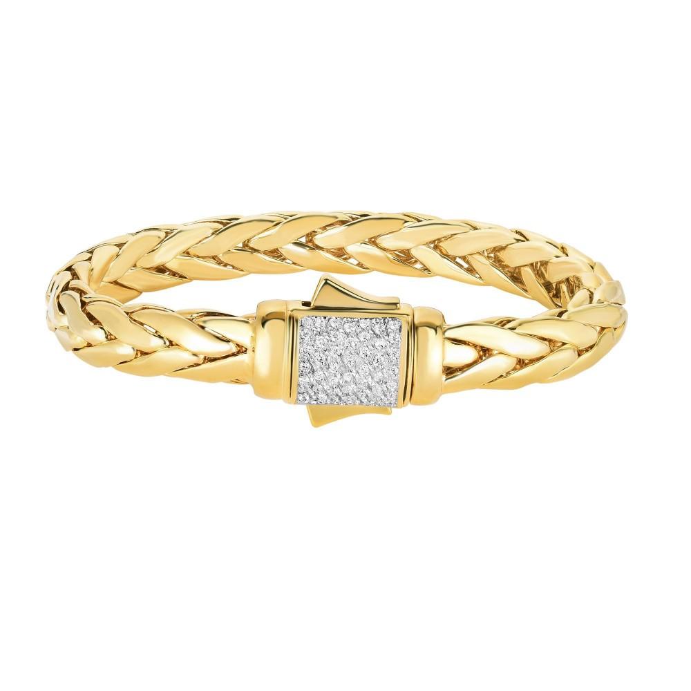 https://www.nederland-jewelers.com/upload/product/AUBRC5443.jpg