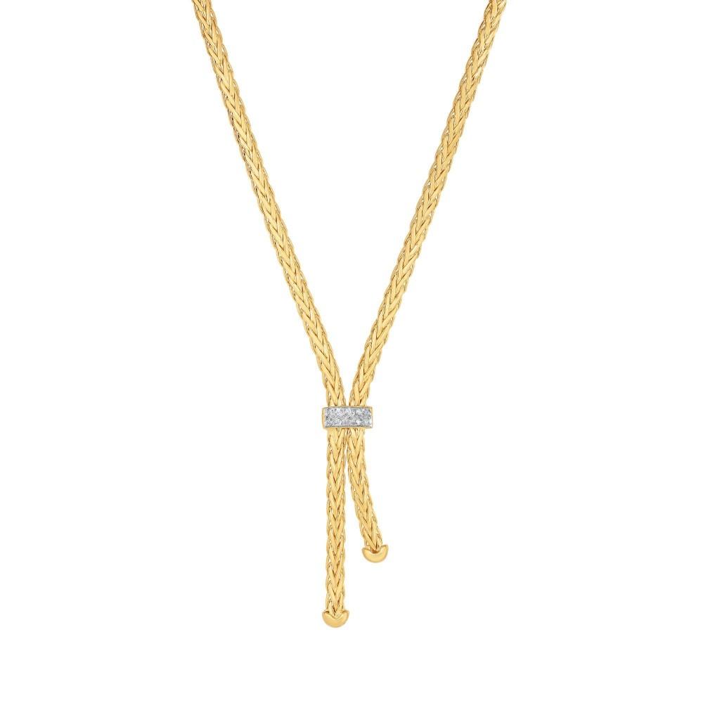https://www.nederland-jewelers.com/upload/product/AUNCK5437.jpg