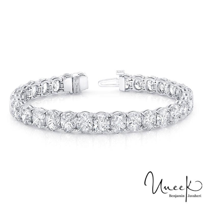 https://www.nederland-jewelers.com/upload/product/B154.jpg