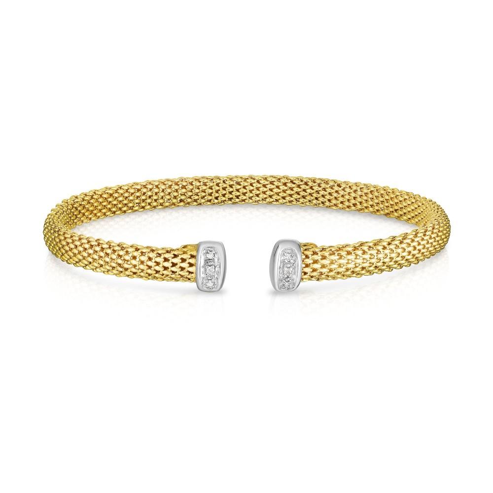 https://www.nederland-jewelers.com/upload/product/BG2288.jpg