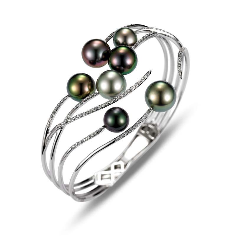 https://www.nederland-jewelers.com/upload/product/BR2930-8W.jpg