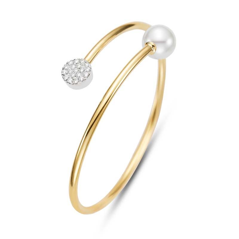 https://www.nederland-jewelers.com/upload/product/BR2961-8.jpg