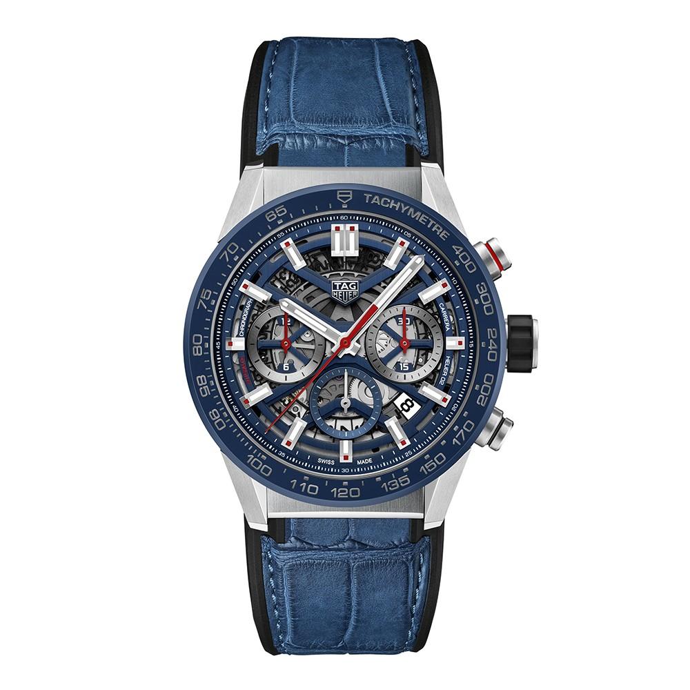 https://www.nederland-jewelers.com/upload/product/CBG2011-FC6430.jpg