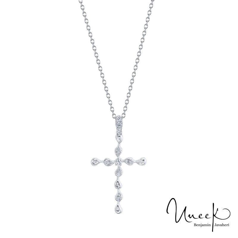 https://www.nederland-jewelers.com/upload/product/COLVN823W.jpg