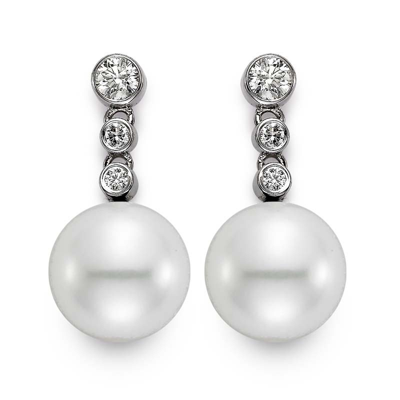 https://www.nederland-jewelers.com/upload/product/E2906-8W.jpg