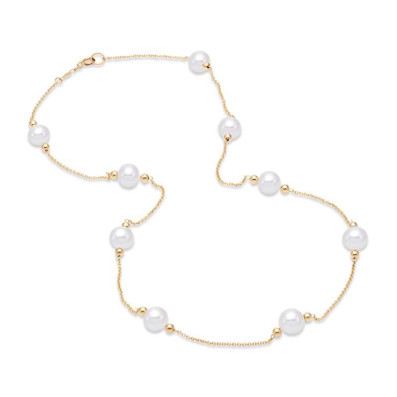 https://www.nederland-jewelers.com/upload/product/G16020N.jpg