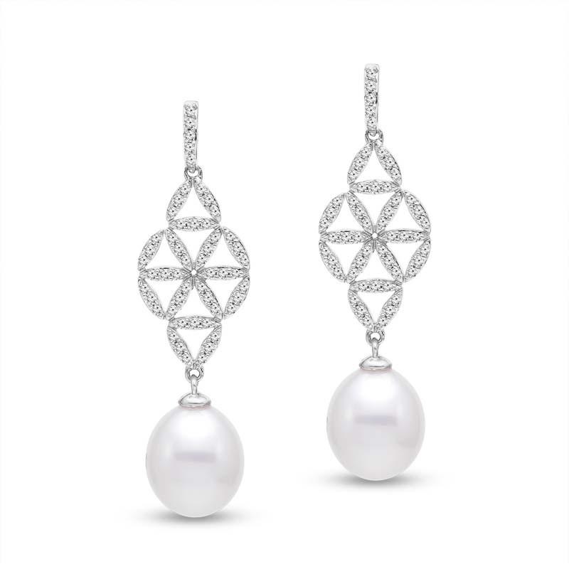 https://www.nederland-jewelers.com/upload/product/G16042EW.jpg