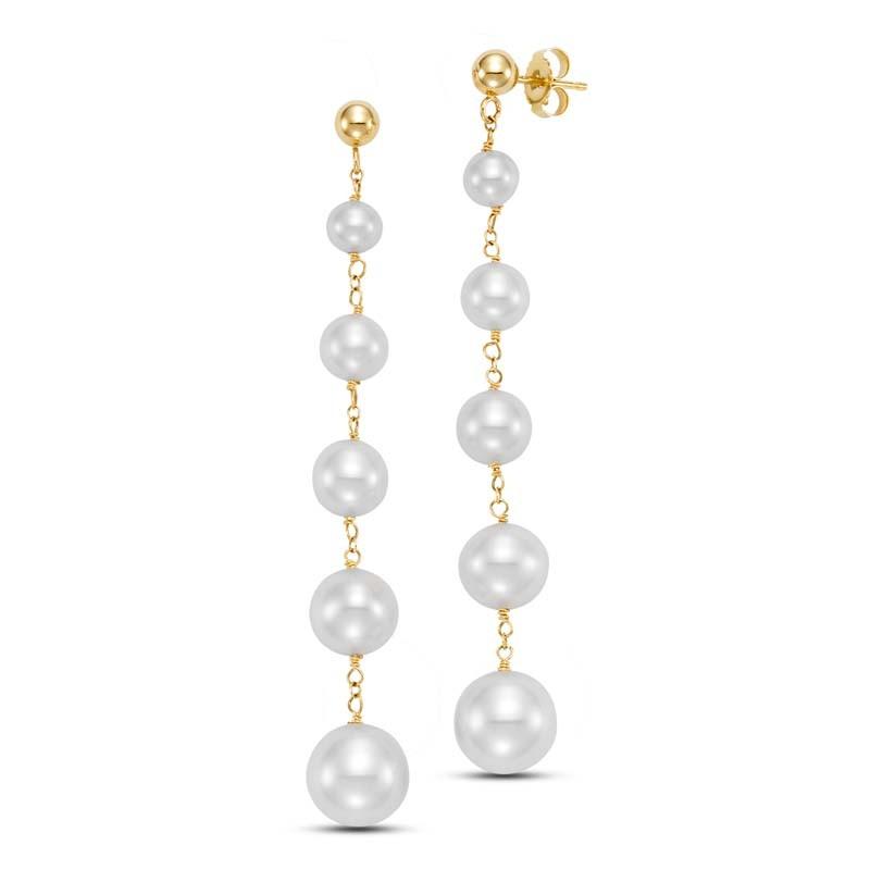 https://www.nederland-jewelers.com/upload/product/G17021E.jpg
