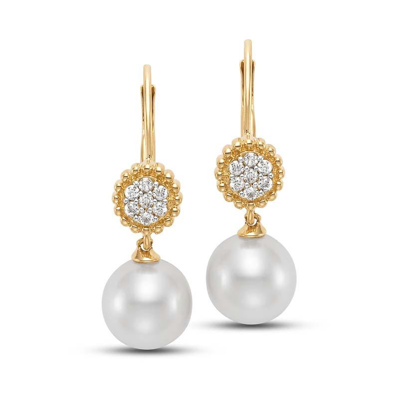 https://www.nederland-jewelers.com/upload/product/G18035E.jpg
