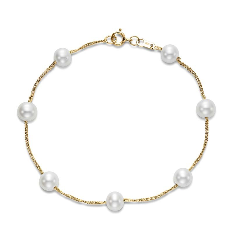 https://www.nederland-jewelers.com/upload/product/GB1102.jpg