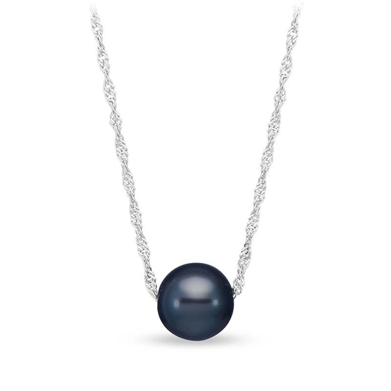 https://www.nederland-jewelers.com/upload/product/GP8090TW.jpg