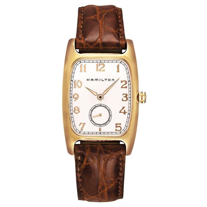 https://www.nederland-jewelers.com/upload/product/H13431553.jpg