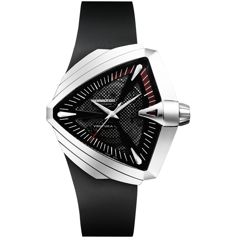 https://www.nederland-jewelers.com/upload/product/H24655331.jpg