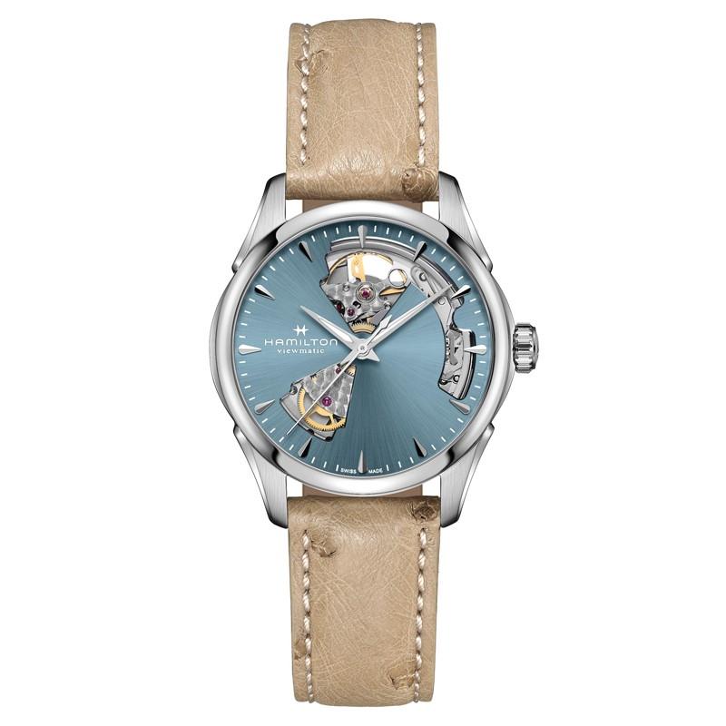 https://www.nederland-jewelers.com/upload/product/H32215840.jpg