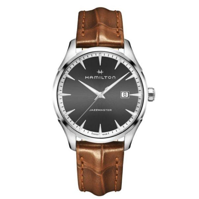 https://www.nederland-jewelers.com/upload/product/H32451581.jpg