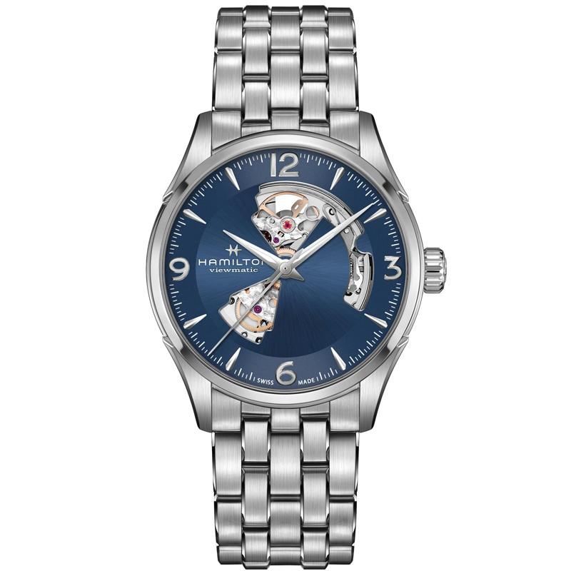 https://www.nederland-jewelers.com/upload/product/H32705141.jpg