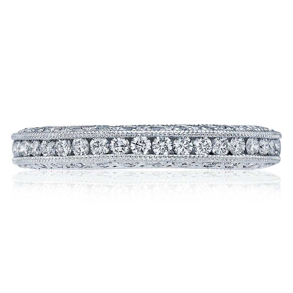 https://www.nederland-jewelers.com/upload/product/HT2326.jpg