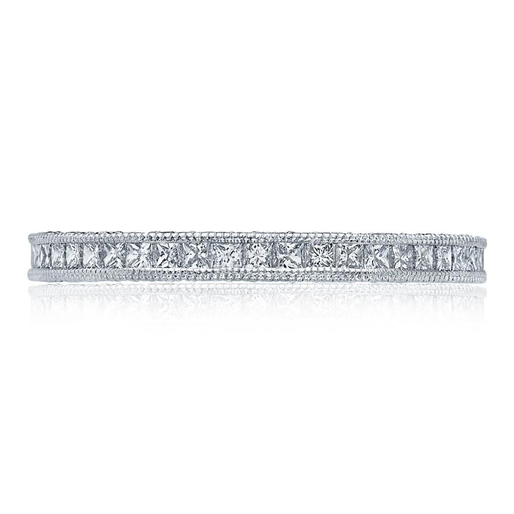 https://www.nederland-jewelers.com/upload/product/HT2430.jpg