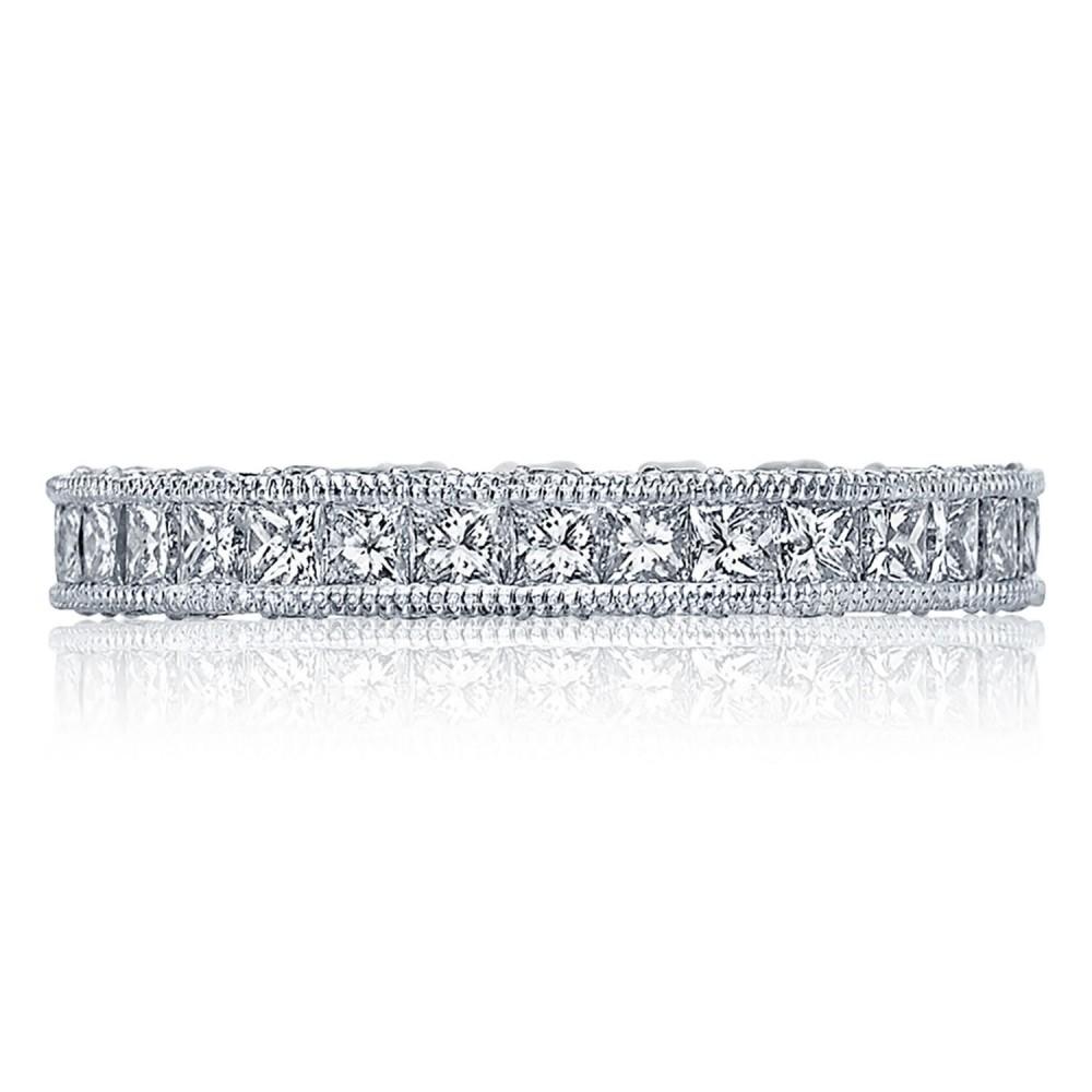 https://www.nederland-jewelers.com/upload/product/HT2430B_.jpg