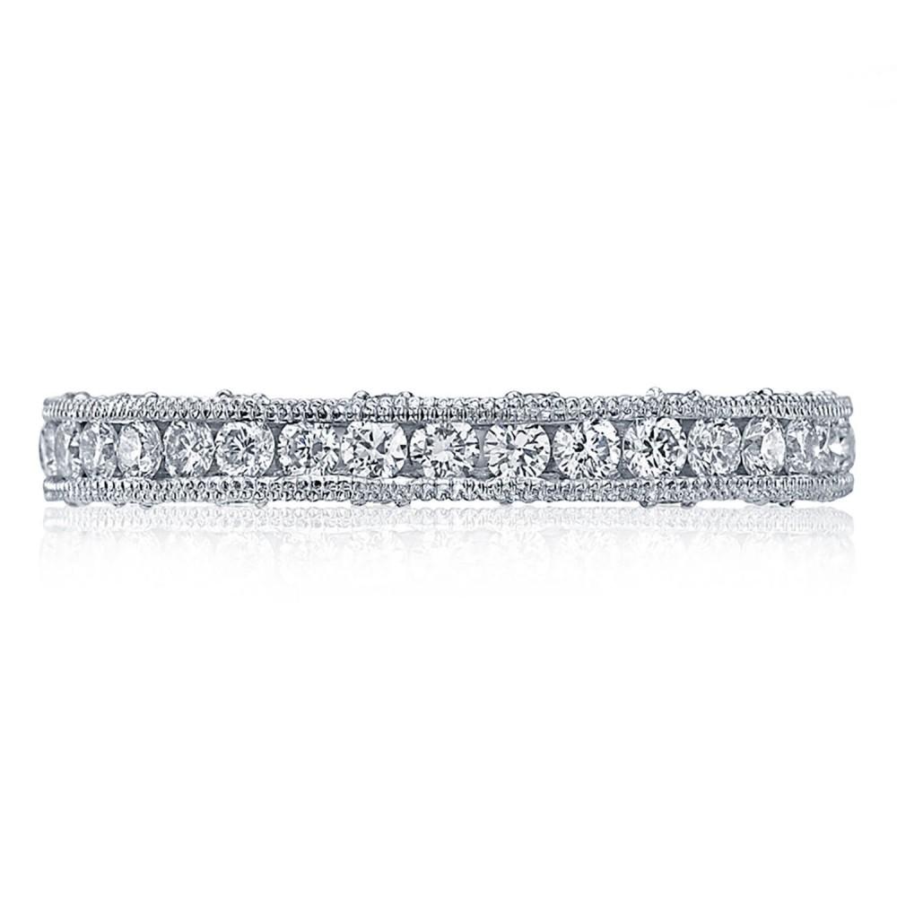 https://www.nederland-jewelers.com/upload/product/HT2510.jpg