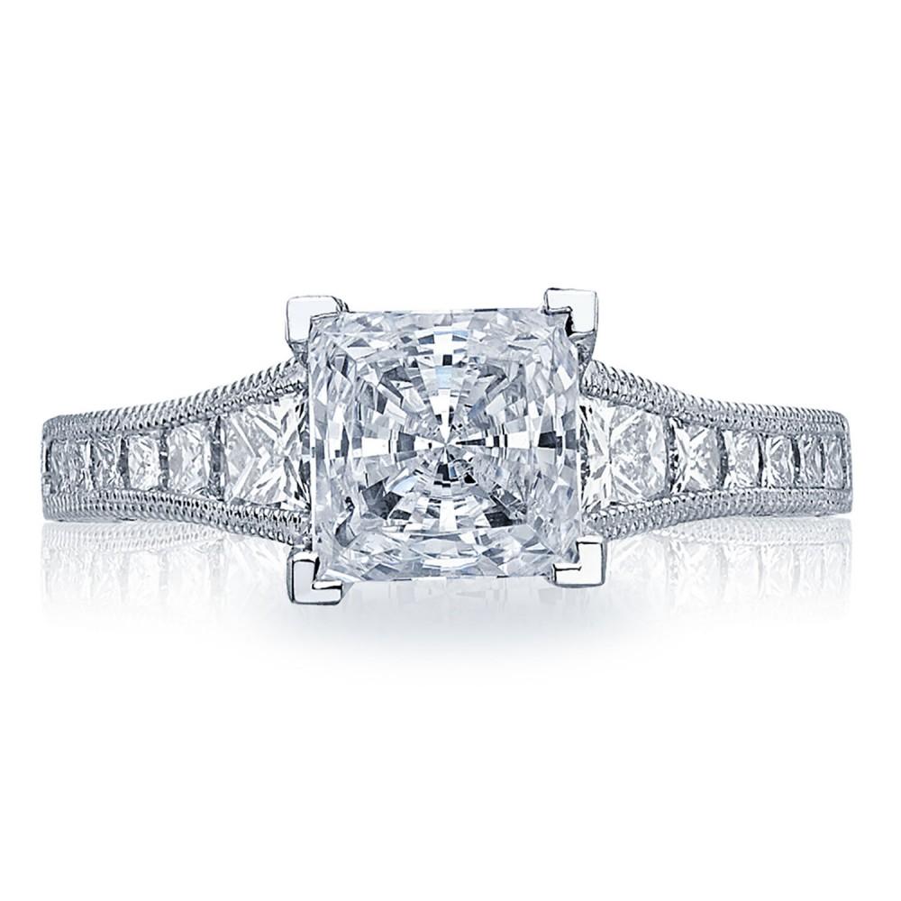 https://www.nederland-jewelers.com/upload/product/HT2510PR.jpg