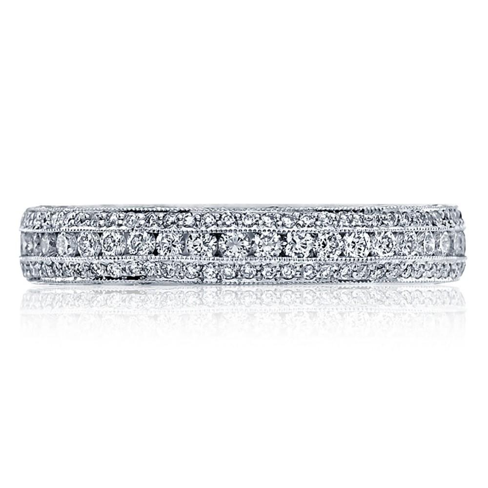 https://www.nederland-jewelers.com/upload/product/HT2513.jpg