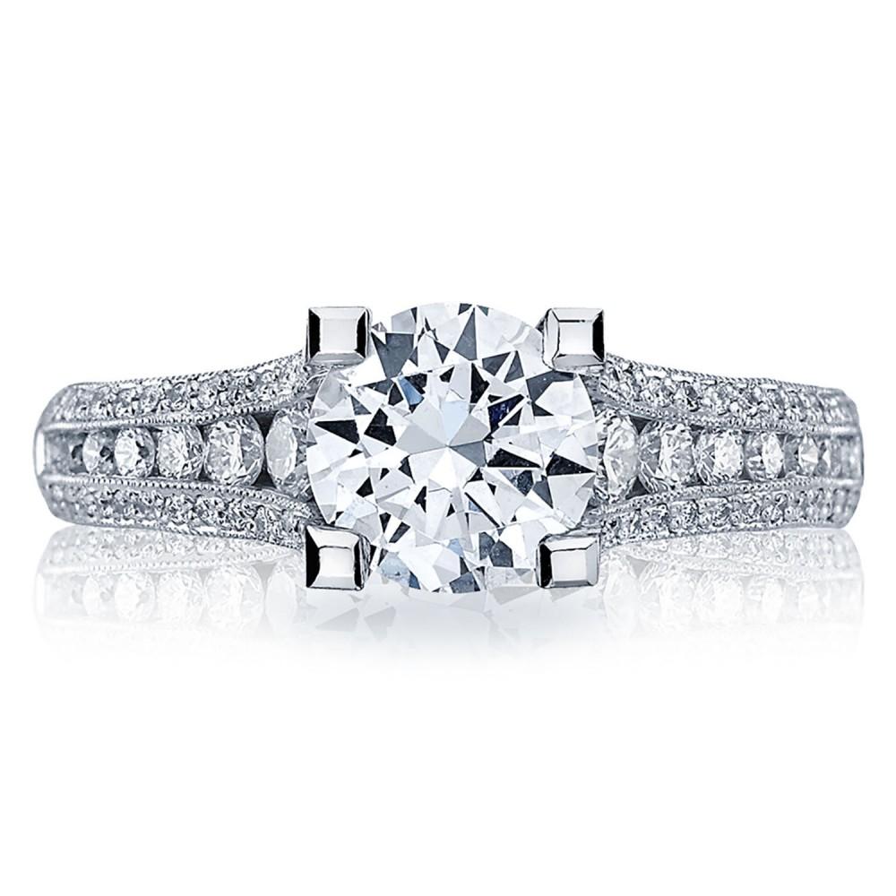 https://www.nederland-jewelers.com/upload/product/HT2513RD.jpg