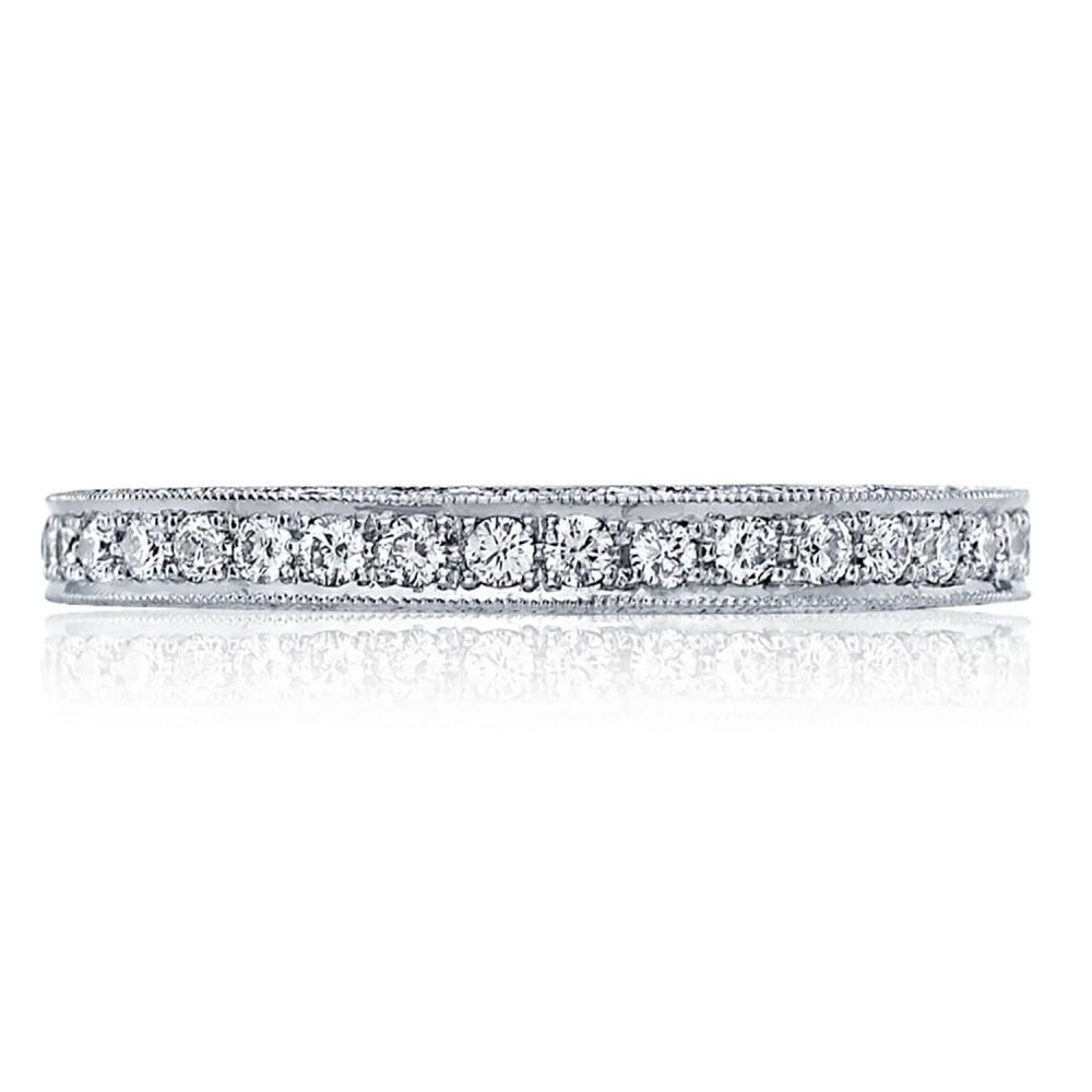 https://www.nederland-jewelers.com/upload/product/HT2516B_.jpg