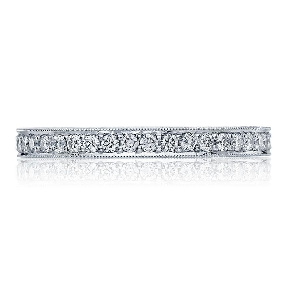 https://www.nederland-jewelers.com/upload/product/HT2522.jpg