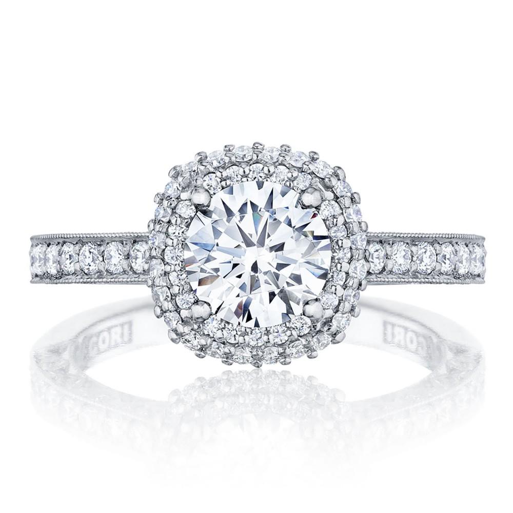 https://www.nederland-jewelers.com/upload/product/HT2522CU.jpg