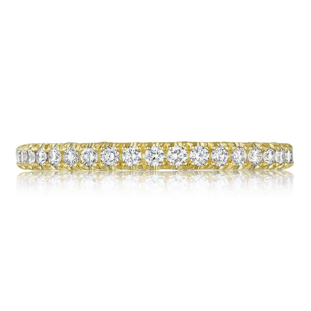 https://www.nederland-jewelers.com/upload/product/HT2545.jpg