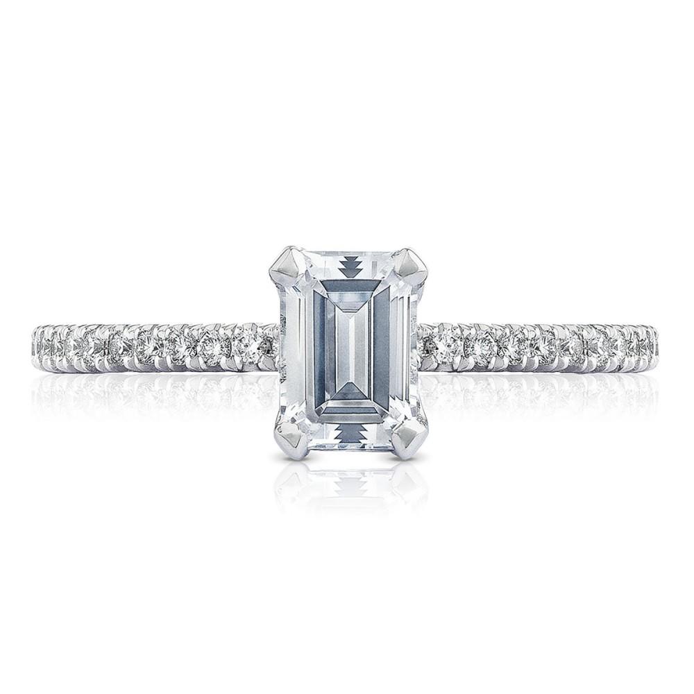 https://www.nederland-jewelers.com/upload/product/HT254515EC.jpg