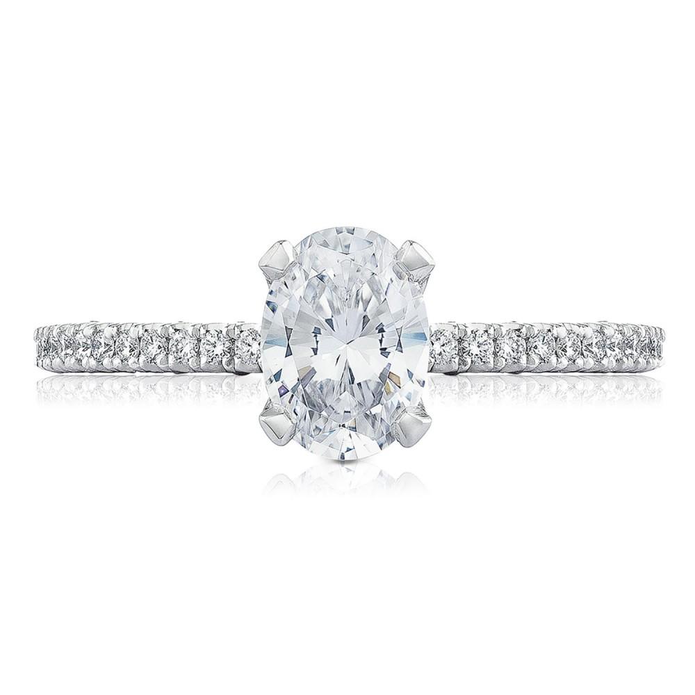 https://www.nederland-jewelers.com/upload/product/HT254515OV.jpg