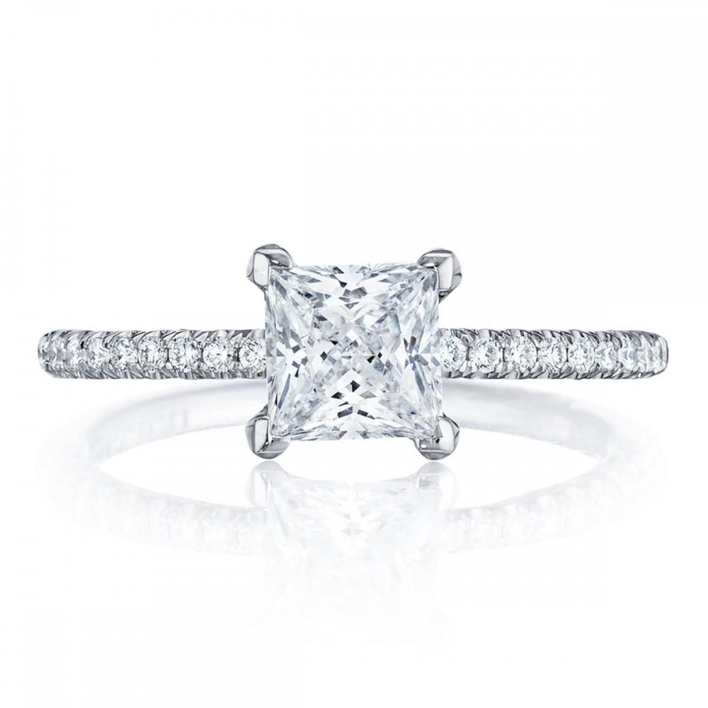 https://www.nederland-jewelers.com/upload/product/HT254515PR.jpg