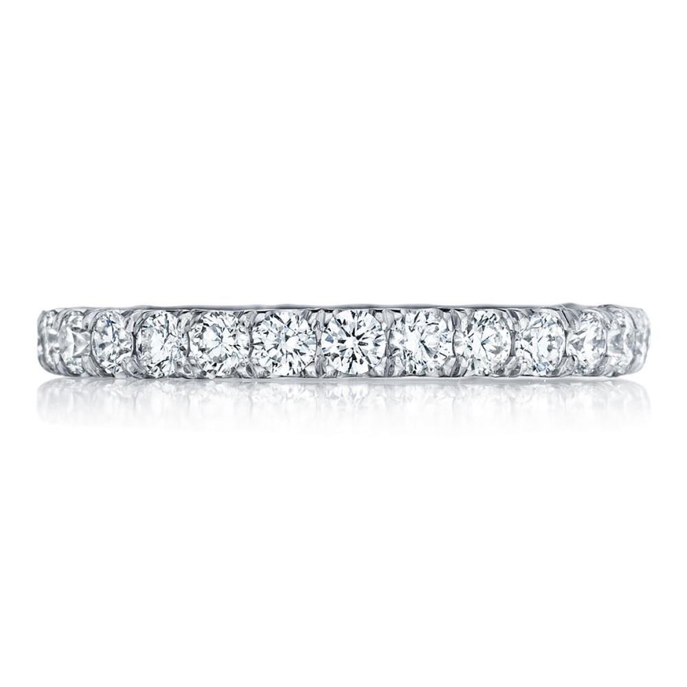 https://www.nederland-jewelers.com/upload/product/HT254525.jpg