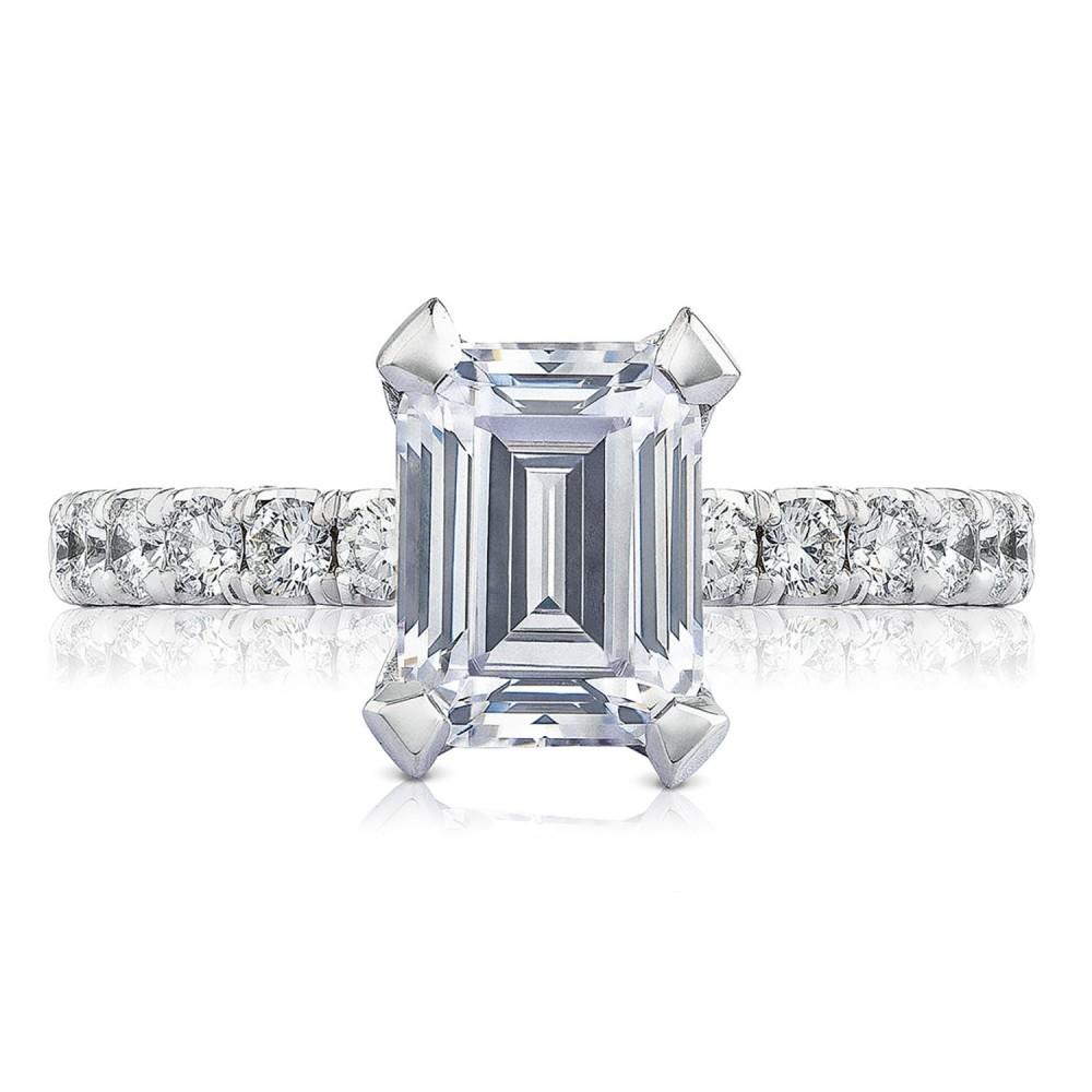 https://www.nederland-jewelers.com/upload/product/HT254525EC.jpg