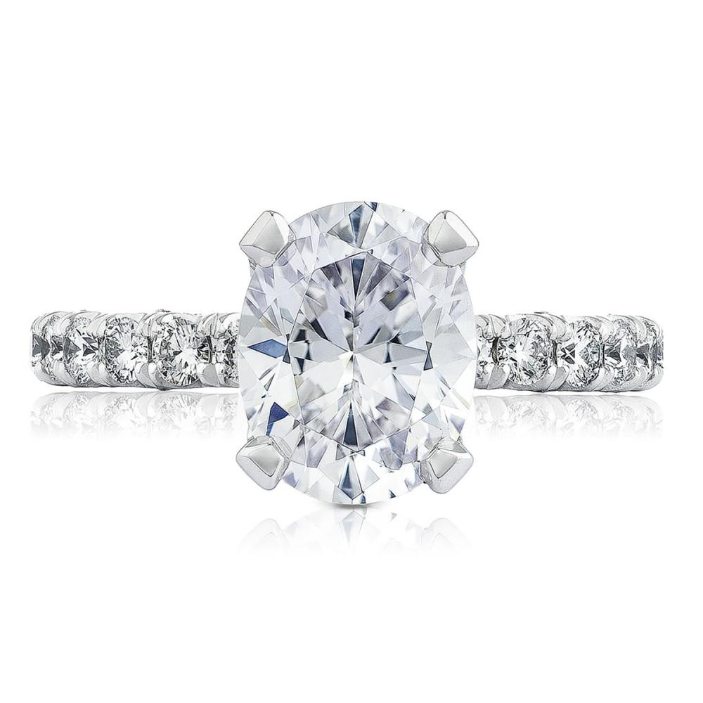 https://www.nederland-jewelers.com/upload/product/HT254525OV.jpg