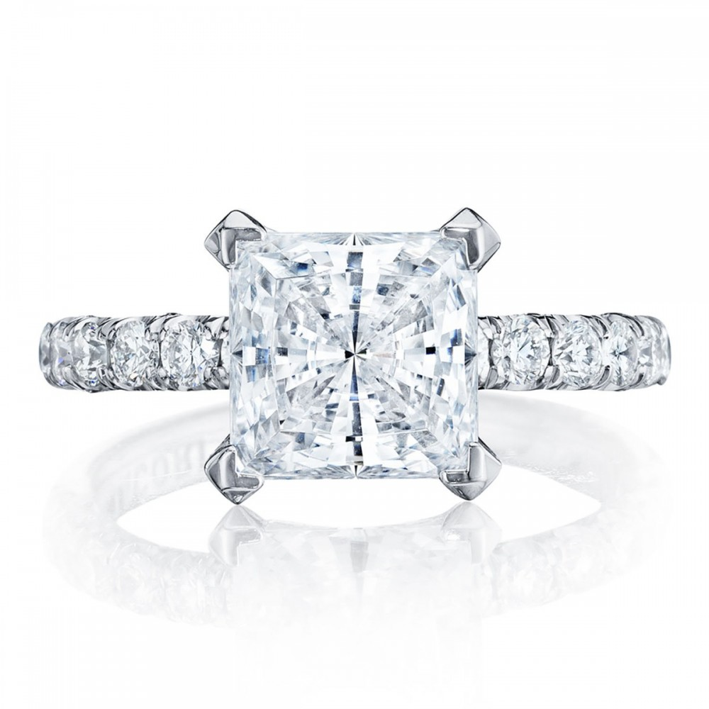 https://www.nederland-jewelers.com/upload/product/HT254525PR.jpg