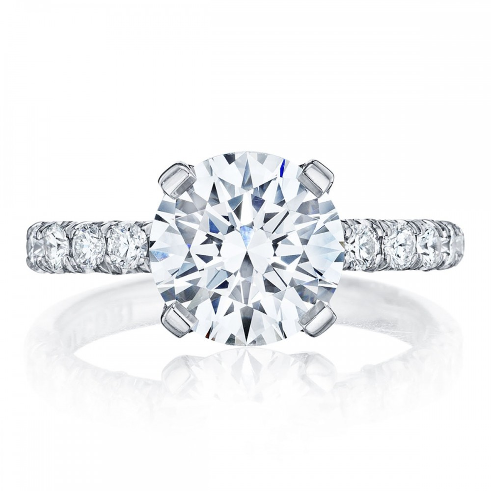 https://www.nederland-jewelers.com/upload/product/HT254525RD.jpg