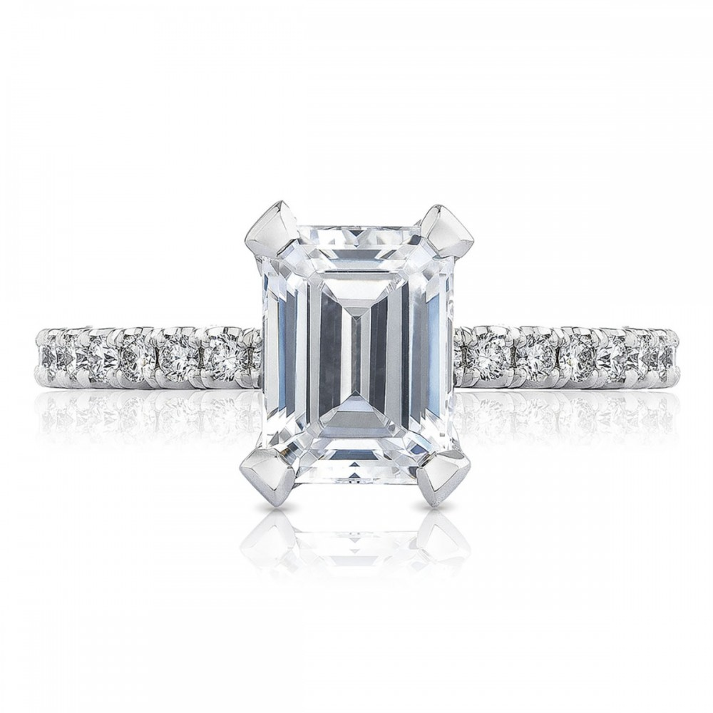 https://www.nederland-jewelers.com/upload/product/HT2545EC.jpg