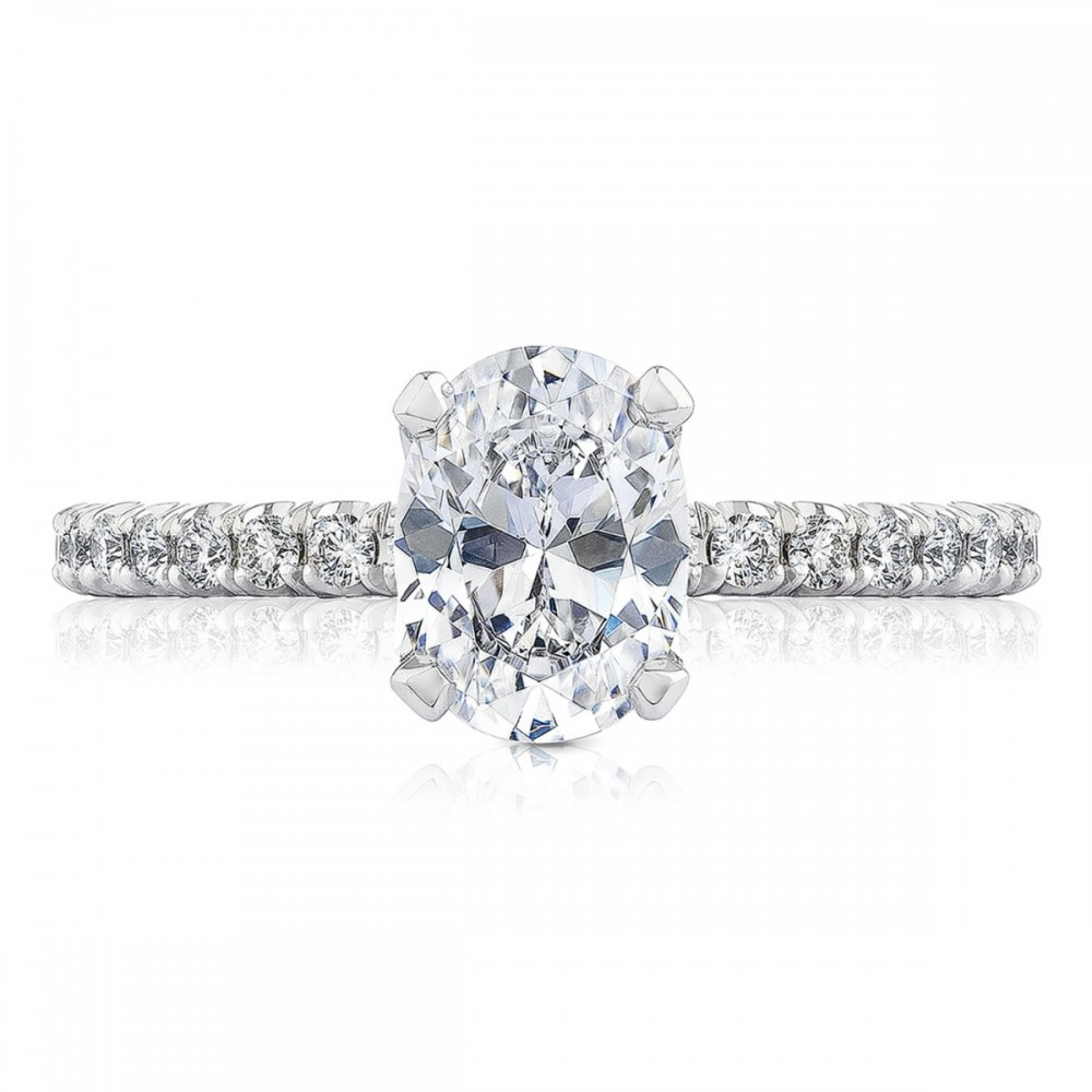 https://www.nederland-jewelers.com/upload/product/HT2545OV.jpg