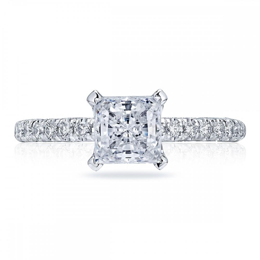 https://www.nederland-jewelers.com/upload/product/HT2545PR.jpg